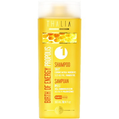 Thalia-Birth-Of-Energy-Pflege-Shampoo-300 mL