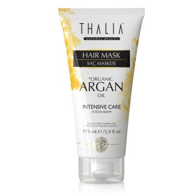 argan-hair-mask-175ml[21099]