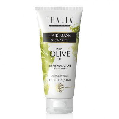 olivenoel-und-bio-macadamia-butter-haarmaske-200-ml-