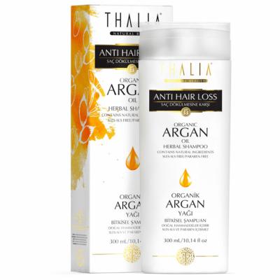 thalia-bio-arganol-shampoo-min