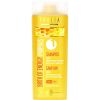 thalia-birth-of-energy-propolis-extrakt-pflege-shampoo