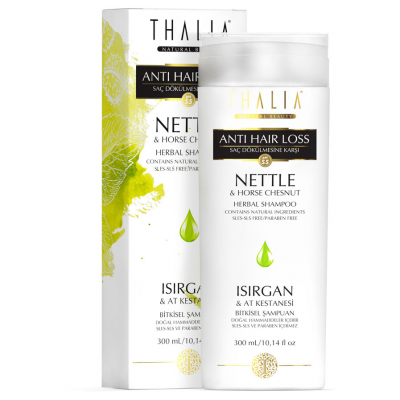thalia-brennnessel-rosskastanien-shampoo