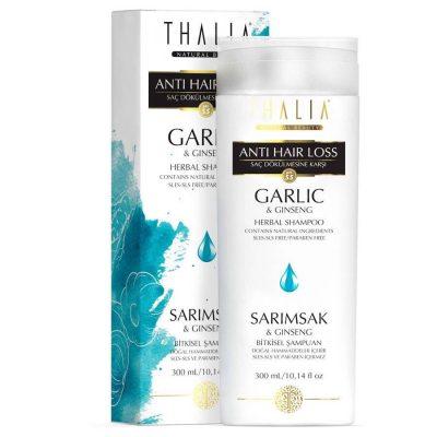thalia-knoblauch-ginseng-shampoo