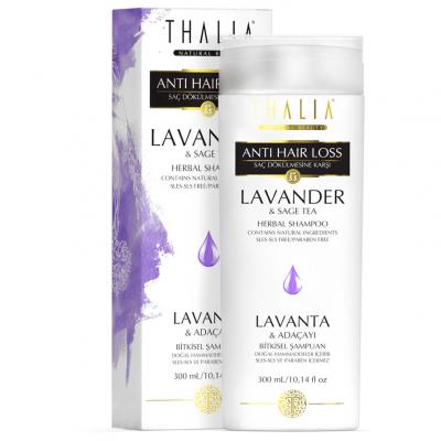 thalia-lavendel-salbei-shampoo