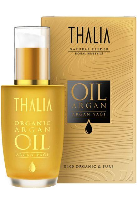 thalia-reines-bio-arganöl