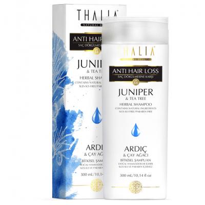 thalia-wacholder-tee-baum-shampoo