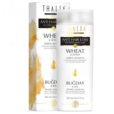 thalia-weizen-honig-shampoo