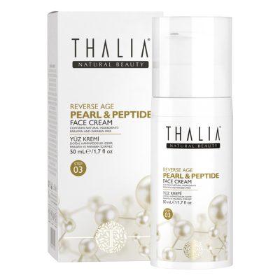 thalia-natural-beauty-pearl-peptide-reverse-age-serisi-yaslanma-karsiti-yuz-kremi-50-ml-yz-temzleme-rnler-thalia-607-26-B