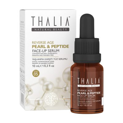 thalia-natural-beauty-pearl-peptide-reverse-age-serisi-yaslanma-karsiti-yuz-serumu-10-ml-yz-temzleme-rnler-thalia-609-27-B